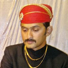Raajdeep Sawa