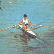 RowingTARA
