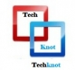 Techknot