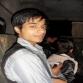 Sidhnath Sinha