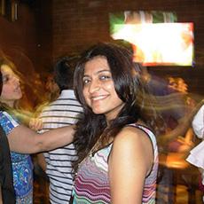 Shivani Tolia