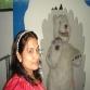 Deepali Jhunjhunwala