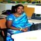 Helen prabha