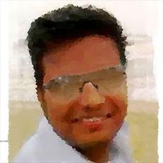 Sai Dev