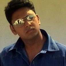 Suhail Mathur