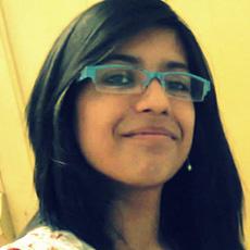 Neelima Chakraborty