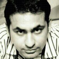 Anuraag Sood