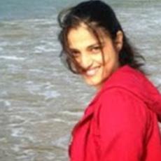 Madhavi Abishek