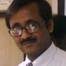 Sanjay Kumar Srivastava