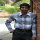 Vijayakrishnan