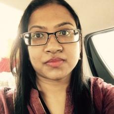 Mitra Samal