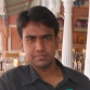 Nikhil R. Bhuktar