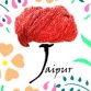 OurJaipur.com