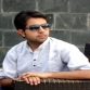 Pranav Sukhija