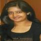 Pratikshya Mishra