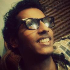Rahul Ashok