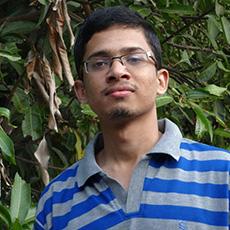 Kalyan Krishnan