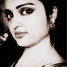 Shivangi Shaily Sinha