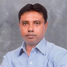 Swarup Sarkar