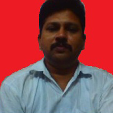 Dinesh Kumar Agarwal