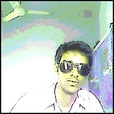 Sumanth Veera