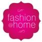 Fashion At Home