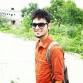 adityamankad