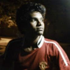 Anil Krishnanunni