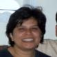 Deepali Joshi Adhikary