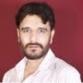 Shabab Khan
