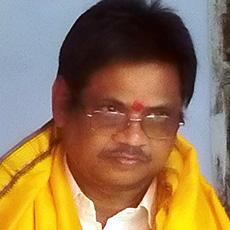 Maddigunta Narasimha Rao