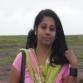 Medha Srikanth
