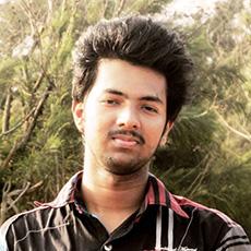 Niladri Chatterjee