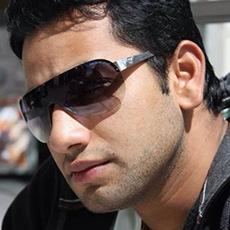 Harjiner Singh