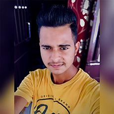 Virendar Warwal