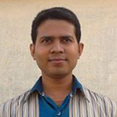 Suresh Prasad