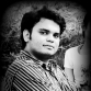 Dhairya Joshi
