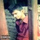 Harsh Sharma