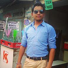 Kamaldeep Singh SEO