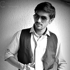 Pratik Jadhav