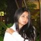 Shudhrita Chatterjee