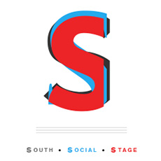 Southsocial Stage