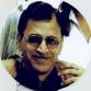 Dr.Anil Chadah