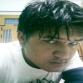 Ashish Ghildiyal