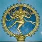 Chidambaram Arts