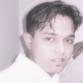 Prashant Jaiswal
