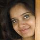 Rachana Shakyawar