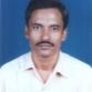 Saheb Ali