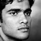 Surajram Kumaravel