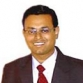 Vivek Ray